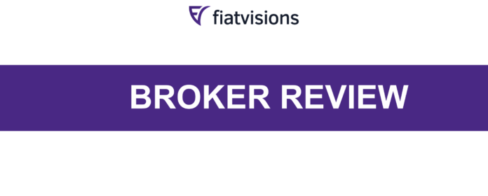 FiatVisions Review
