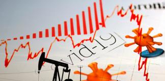 Oil increases as OPEC+ delays talks
