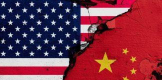 Joe Biden tightens ban on U.S. investments in China