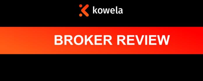kowela