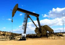 Crude oil rises on OPEC demand forecast