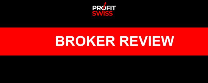 Profit Swiss Review