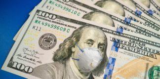 Delta Coronavirus Variant and Its Impact on Dollar