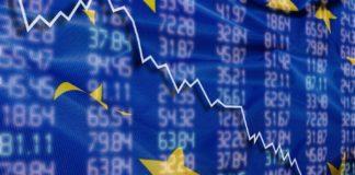 European stock markets are marginally lower on July 5