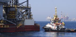 Oil rises ahead of OPEC+ decision