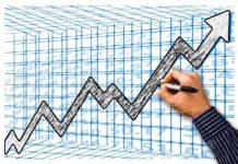 online stockbrokers
