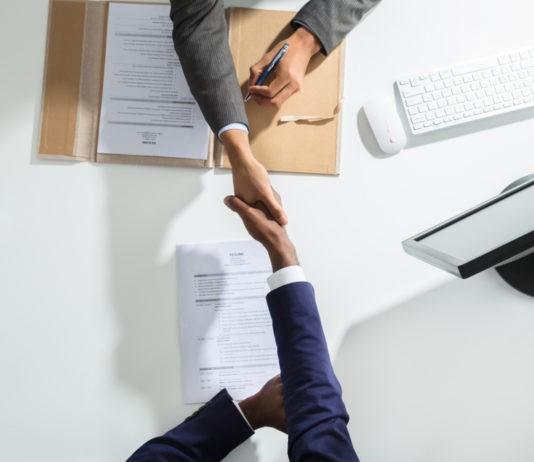 Amazon investigate discrimination of employees