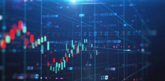 Asian stocks were mixed; market awaits U.S. employment data