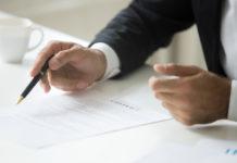 TenkoFX broker review: reliable or not?