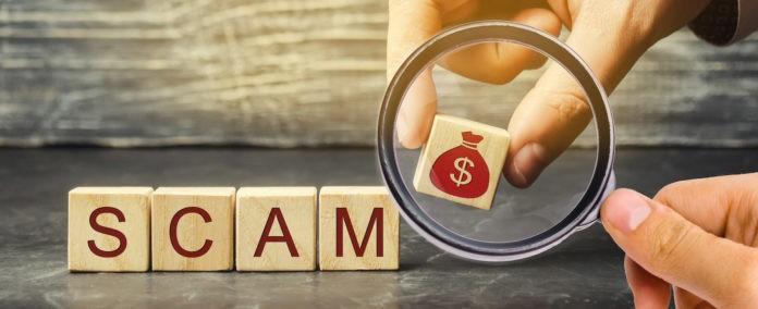 AitsFX broker scam review