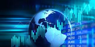 World shares mixed amid rising COVID, China-US tensions