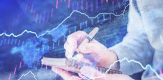 European stock fell amid German industrial orders decline