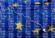 European stocks gain, helped by positive global sentiment