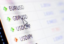 How to choose currency pairs