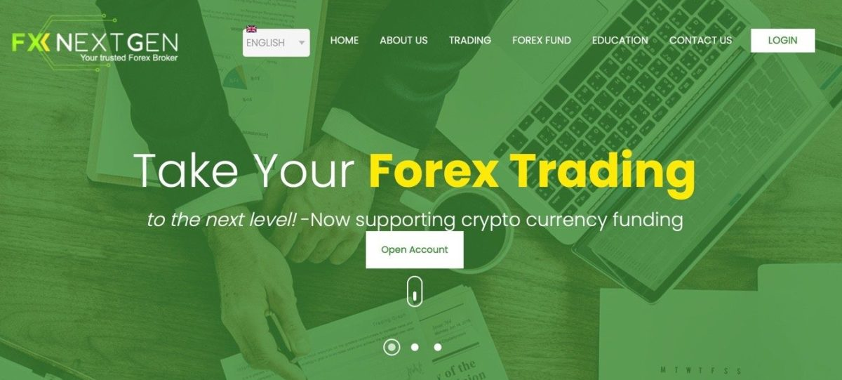 Fx NextGen review: Have they gained our trust yet?