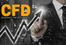How to trade with CFDs and which trading strategies to use?