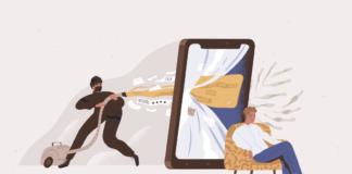 BeAlgo Broker review 2021: Scam Alert!