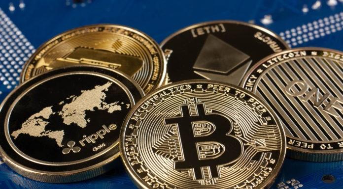 Crypto Forecast, Cryptocurrencies