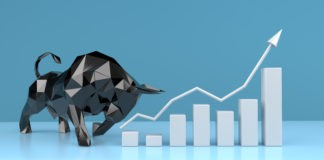 How to trade in the bull market wisely? 3 essential tips
