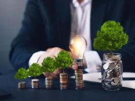 Resource for Investors