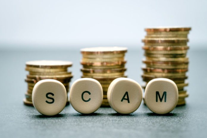 StarkMarkets review 2021: Scam or real?