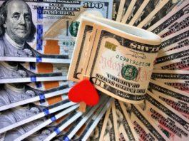 U.S. Dollar Retreated From a One-Year High