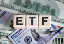 Bitcoin ETF essentials: should you trade with them?